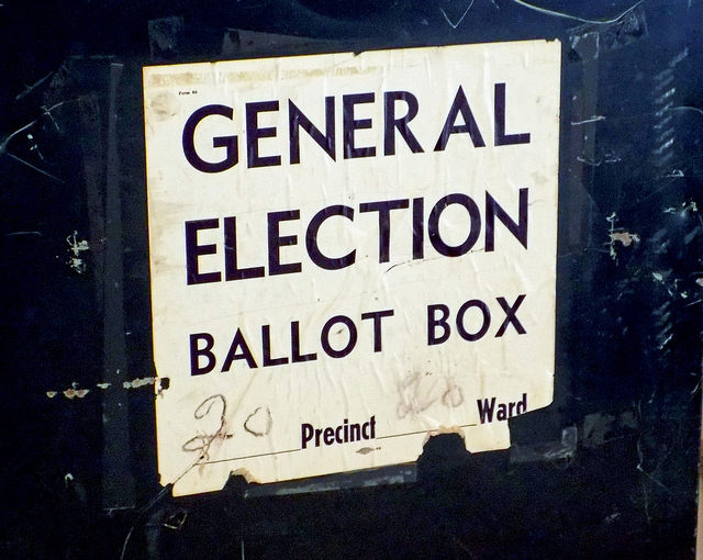 general_election