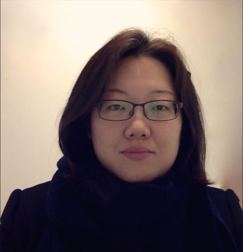 profile_sujinHong
